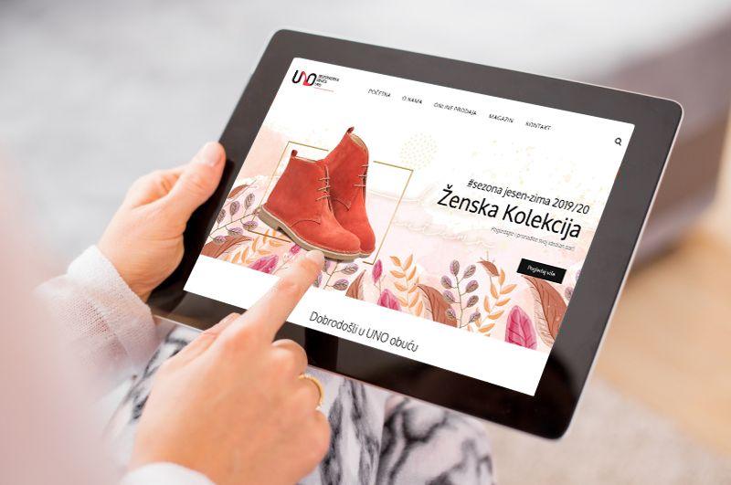 ZAŠTO JE BOLJE DA KUPUJEŠ ONLINE? Koje su to prednosti online shopping-a za tebe?