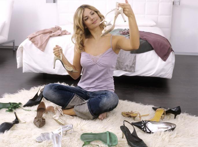 VEČNI KLASICI: Ovi modeli obuće NIKADA ne izlaze iz mode!